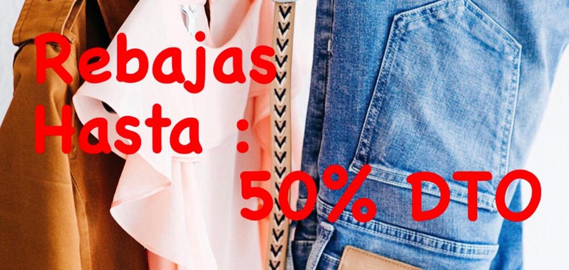 12aa3a70b6 TR3X DON BENITO - Tienda online de moda para mujer y hombre